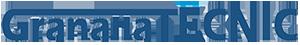 Granallado y tratamiento de superficies por impacto, Granallatécnic. Logo